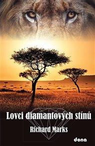 Lovci diamantových stínů