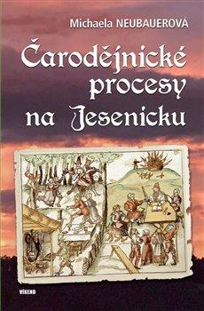 Čarodějnické procesy na Jesenicku