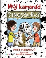 Můj kamarád dinosaurus