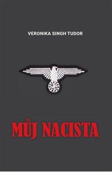 Obálka titulu Můj nacista