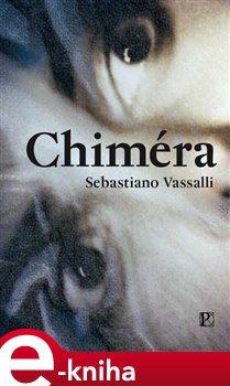 Chiméra