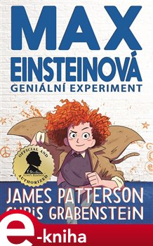 Max Einsteinová 1: Geniální experiment