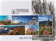 TripBook Photo - Naše výlety po Královéhradeckém kraji