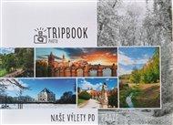 TripBook Photo - Naše výlety po Praze