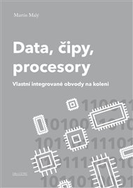Data, čipy, procesory