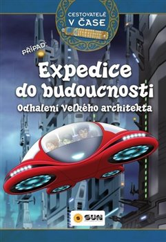 Expedice do budoucnosti