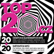 TOP20.CZ 2020/2