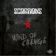 Wind Of Change: The Iconic Song