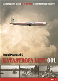 Katastrofa letu 001
