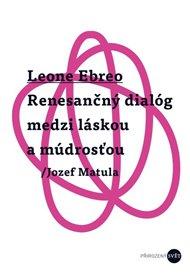 Leone Ebreo