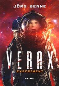 Verax - Experiment