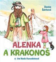 Alenka a Krakonoš