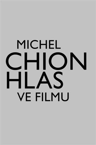 HLAS VE FILMU