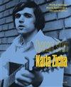 DVANÁCT STRUN KARLA ZICHA + CD