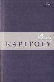 Kapitoly