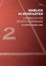 Einblick in Sportarten