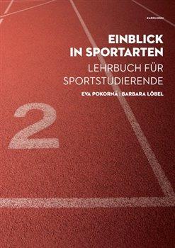 Obálka titulu Einblick in Sportarten