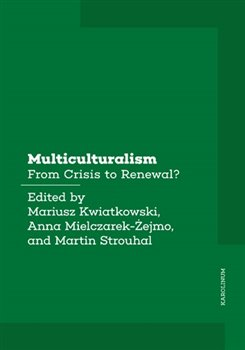 Obálka titulu Multiculturalism