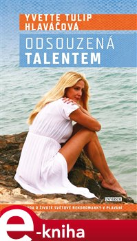 Odsouzená talentem
