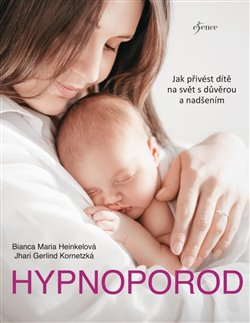 Obálka titulu Hypnoporod