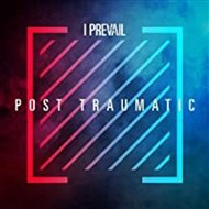 Post Traumatic
