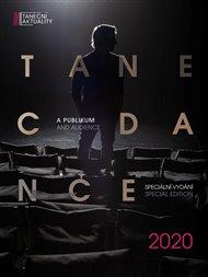 Tanec - Dance