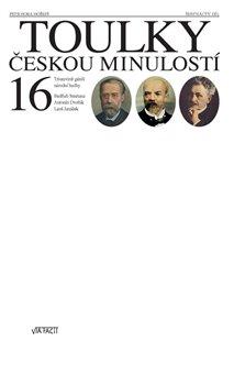Obálka titulu Toulky českou minulostí 16