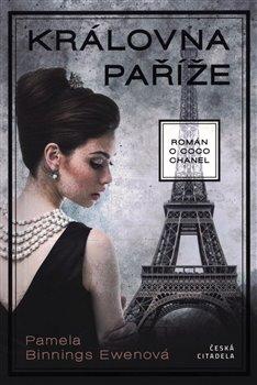 Královna Paříže