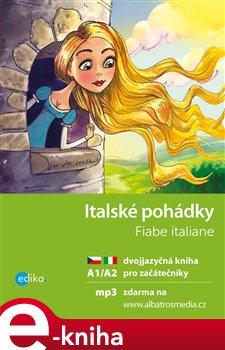 Italské pohádky A1/A2