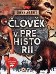 Člověk v Prehistorii