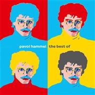 The Best of Pavol Hammel