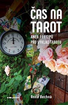 Čas na tarot