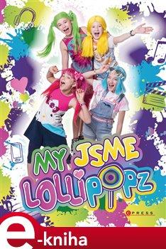 My jsme Lollipopz