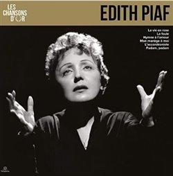 LP-Les Chansons d'or