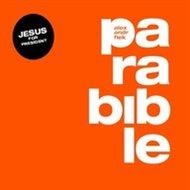 Parabible