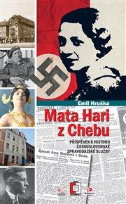 Mata Hari z Chebu