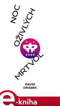 Obálka titulu Noc oživlých mrtvol v televizní country show Beverlyho Rodrigueze