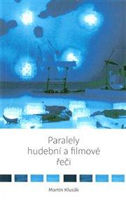 Paralely hudební a filmové řeči