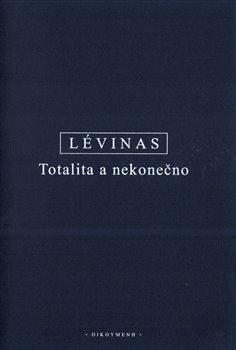 Totalita a nekonečno