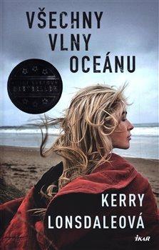 Obálka titulu Všechny vlny oceánu
