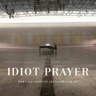Idiot Prayer