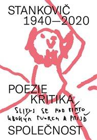 Stankovič 1940 - 2020