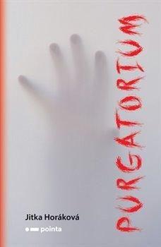 Obálka titulu Purgatorium