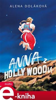 Anna z Hollywoodu