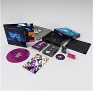 Simulation Theory Deluxe Film Box Set