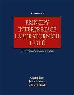 Principy interpretace laboratorních testů