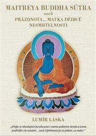 Maitreya Buddha Sútra
