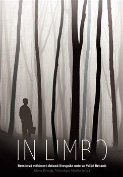 Obálka titulu In Limbo / In Limbo Too