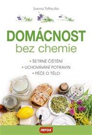 Domácnost bez chemie