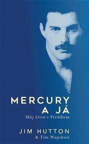 Mercury a já